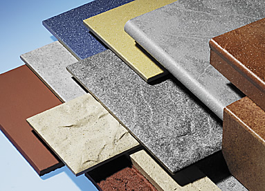 Material Processing Equipment for the Ceramic Industry - Eirich ...